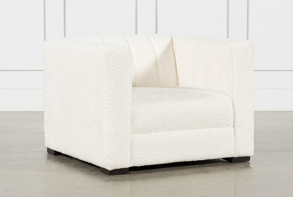 Liv Arm Chair By Nate Berkus And Jeremiah Brent