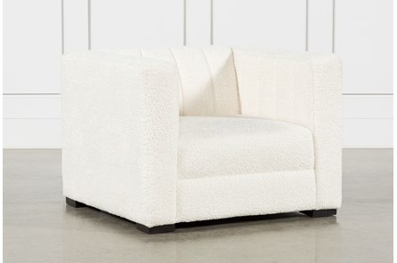Liv Arm Chair By Nate Berkus And Jeremiah Brent - Main