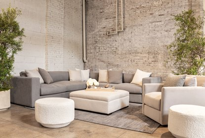 Magnificent Nichol Swivel Accent Chair By Nate Berkus And Jeremiah Brent Lamtechconsult Wood Chair Design Ideas Lamtechconsultcom