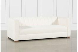 Liv Sofa By Nate Berkus And Jeremiah Brent