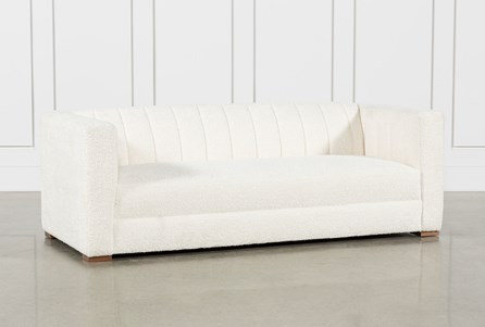 Liv Sofa By Nate Berkus And Jeremiah Brent