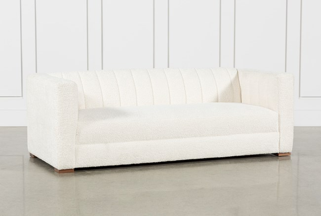 Liv Sofa By Nate Berkus And Jeremiah Brent - 360