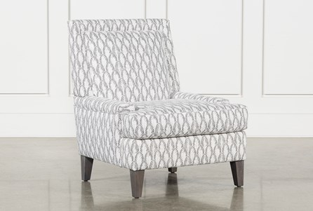 Laurel Accent Chair By Nate Berkus And Jeremiah Brent