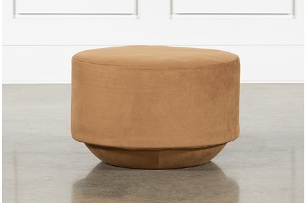 Mohave Accent Ottoman By Nate Berkus And Jeremiah Brent - Main