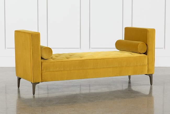 Kelly Daybed By Nate Berkus And Jeremiah Brent - 360