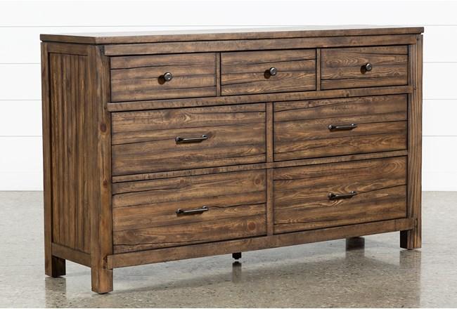 Aldean Dresser - 360