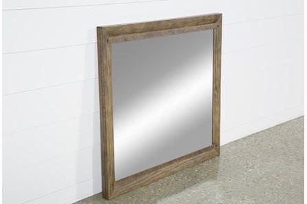 Aldean Mirror - Main