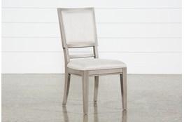 Camilla Side Chair