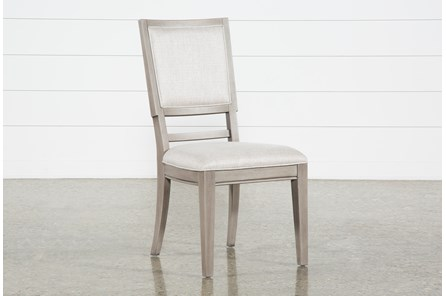 Camilla Side Chair