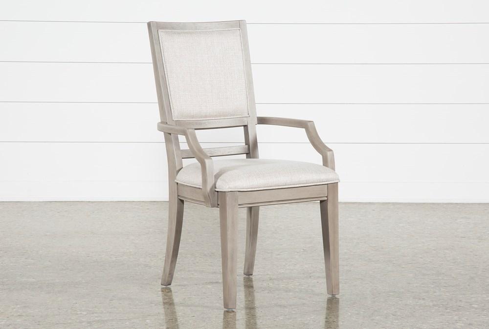 Camilla Arm Chair