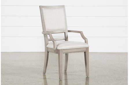 Camilla Arm Chair