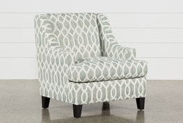Landry Accent Chair