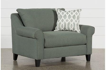Landry Chair - Main