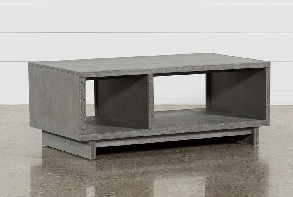 Melrose Coffee Table