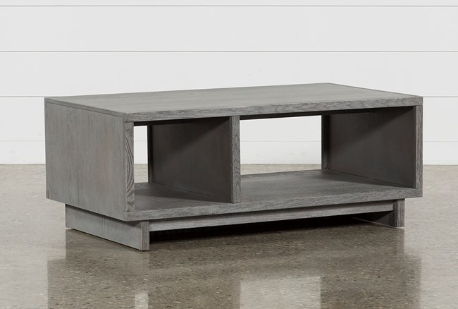 Melrose Coffee Table - 360