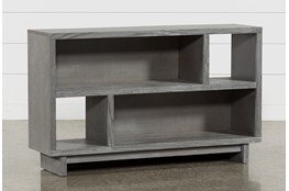 Melrose Sofa Table