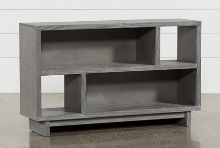 Melrose Sofa Table