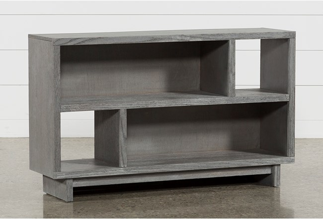 Melrose Sofa Table - 360