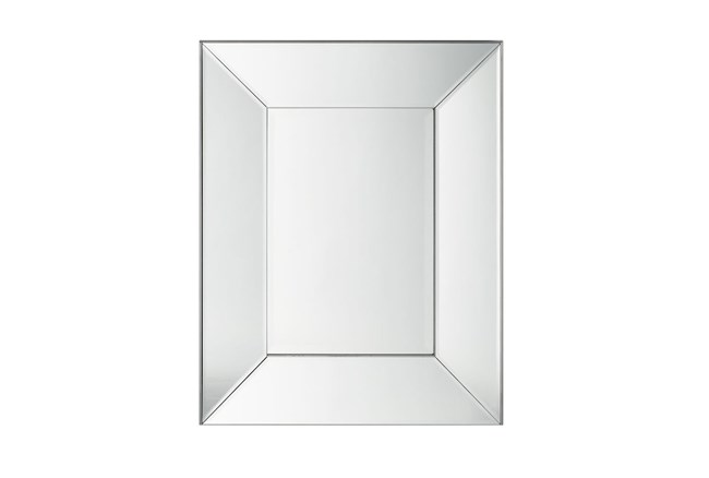 Wall Mirror All Over Glass - 360