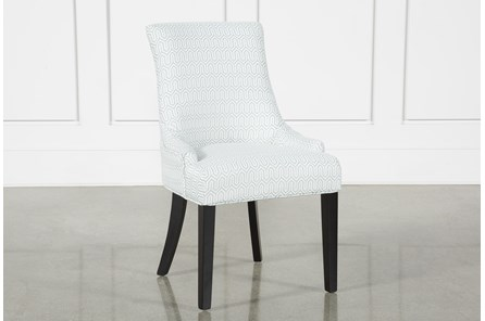 Prior Side Chair