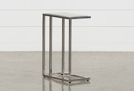 Caley Side Table