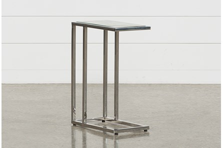 Caley Side Table - Main