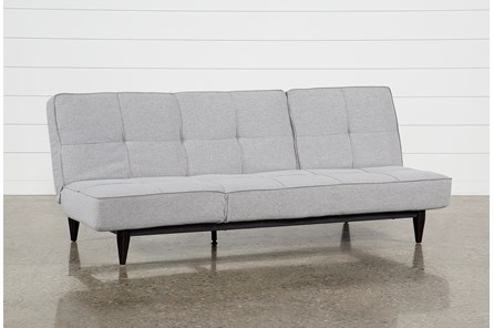 Small Space Sofa Beds + Sleeper Sofas - Free Assembly with ...