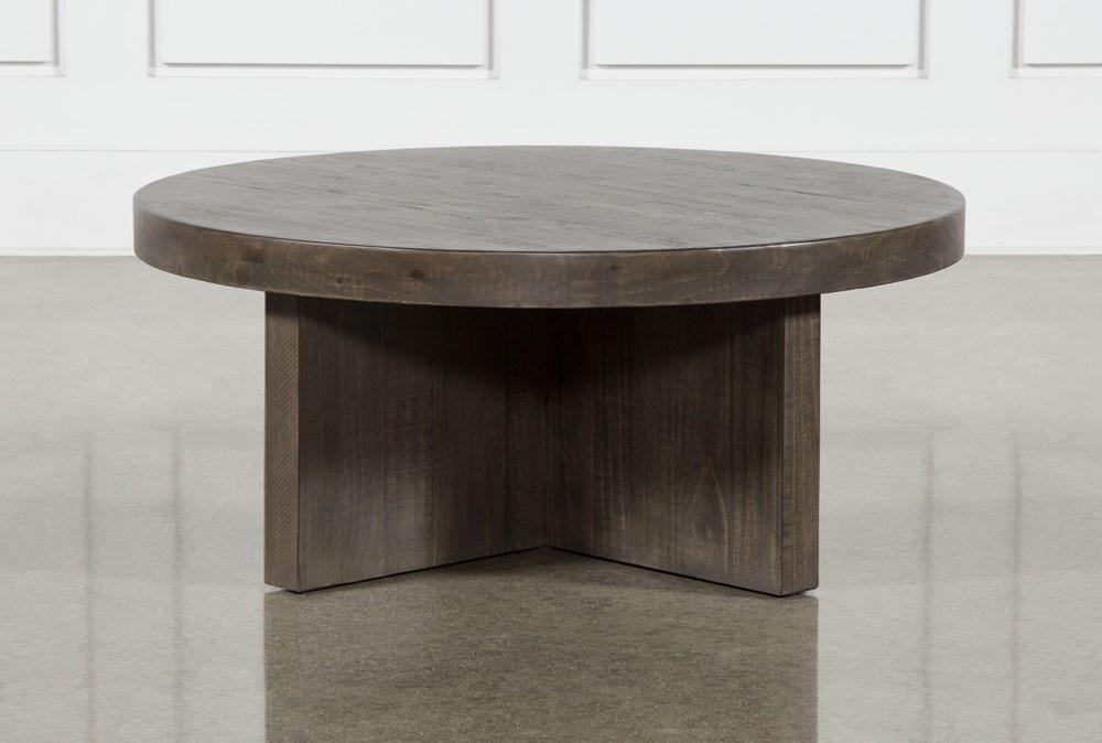 Benson Coffee Table