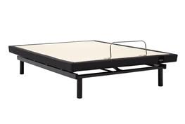 Tempur Ergo Queen Adjustable Bed