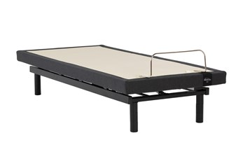 Tempur Ergo California King Split Adjustable Base
