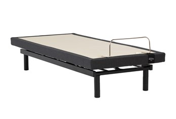 Tempur Ergo California King Split Adjustable Bed