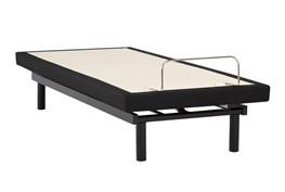 Ease 2.0 California King Split Adjustable Bed