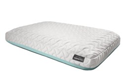 Tempur-Adapt Cloud Pillow With Cooling