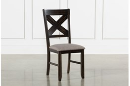 Pelennor Side Chair With Cushion