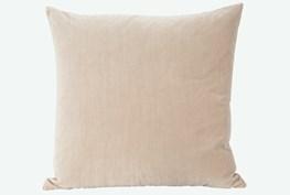 Accent Pillow-Monaco Cafe 22X22 N+J