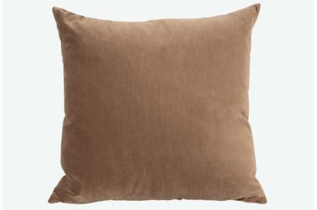 Decorative Pillows Living Spaces Impressive Decorative Pillow Sets Clearance