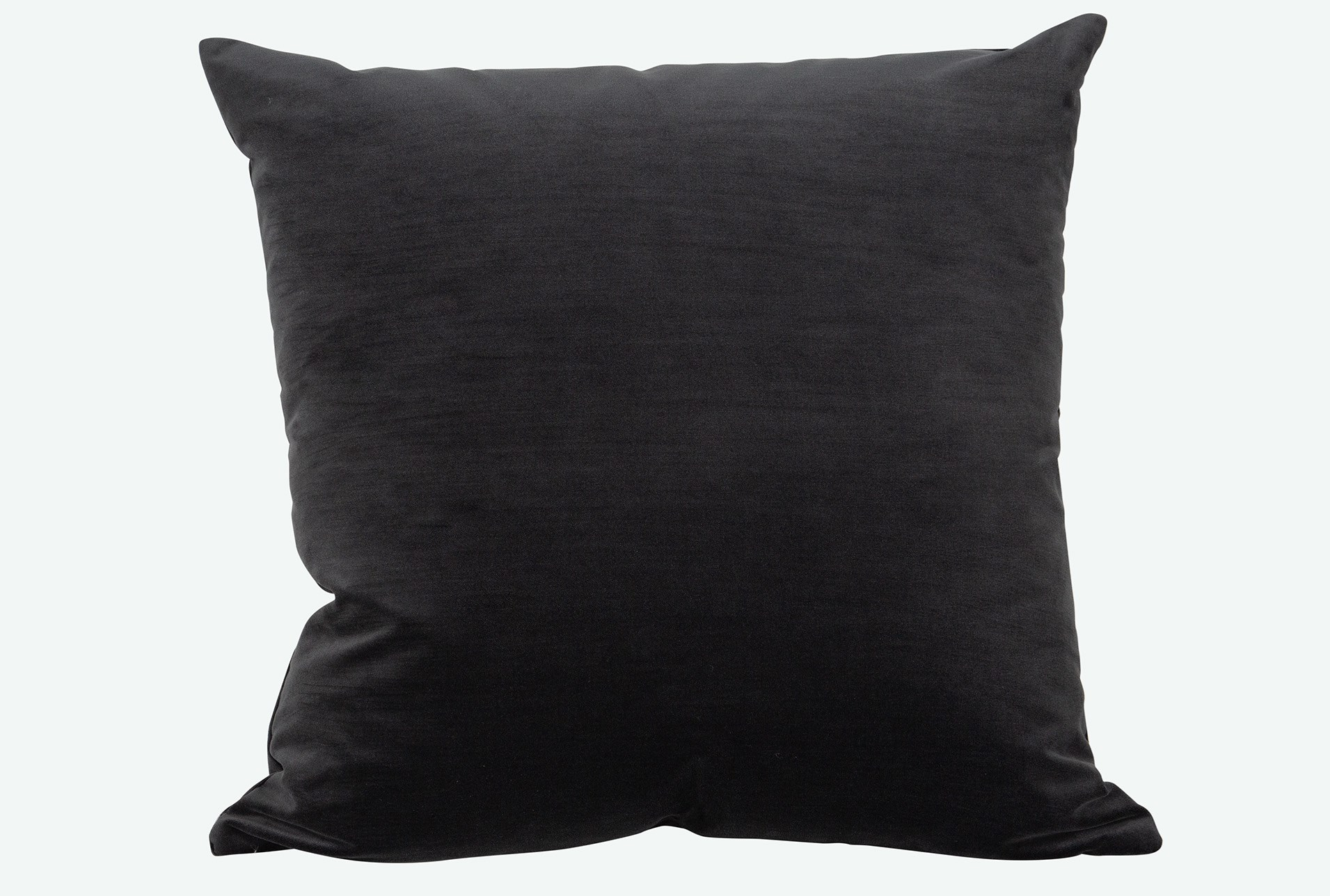 Accent Pillow Monaco Coal 22x22 By Nate Berkus And Jeremiah B Qty 1 Has Been Successfully Added To Your Cart