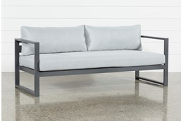Ravelo Outdoor Sofa