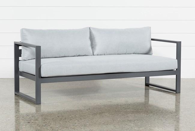 Outdoor Ravelo Sofa - 360