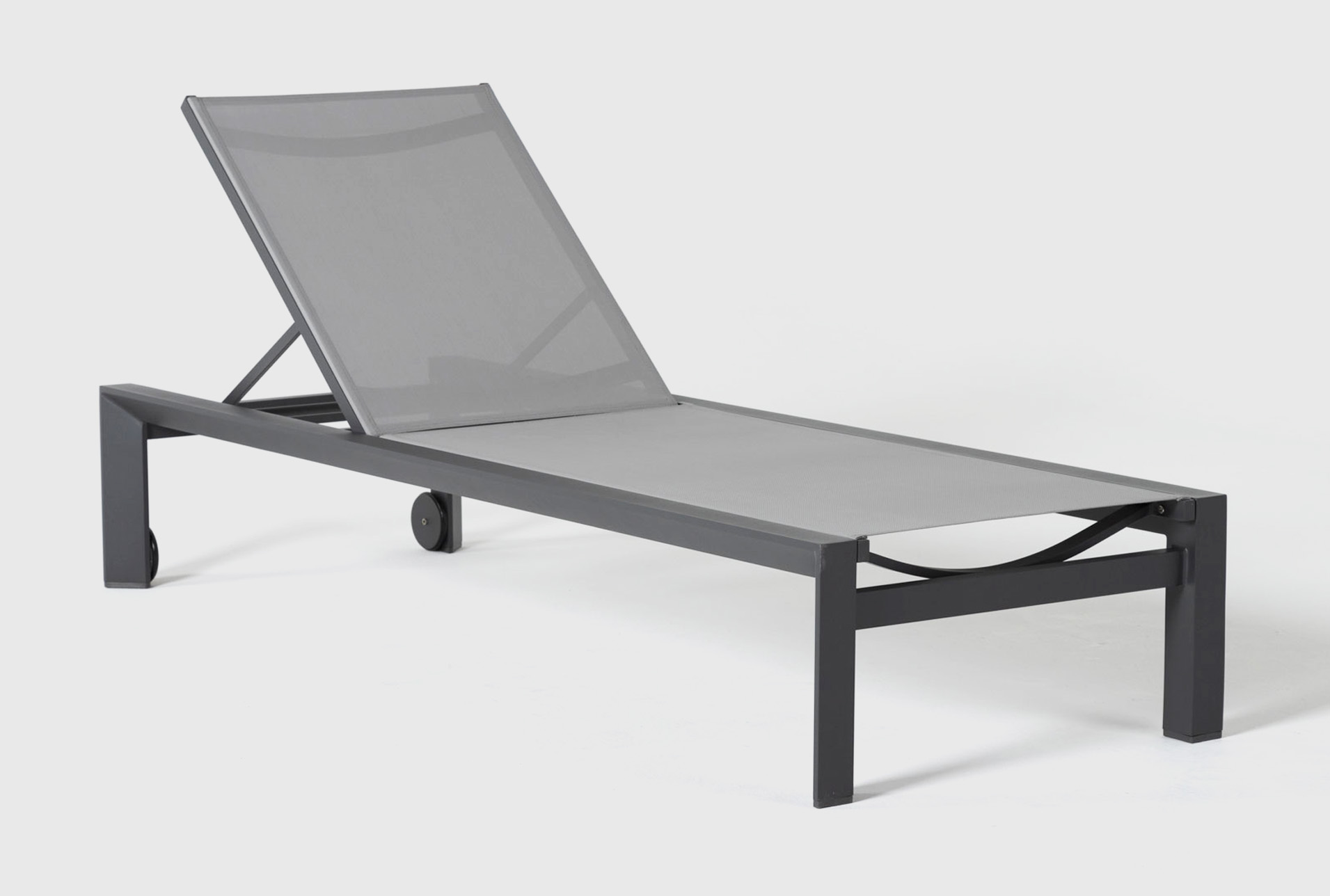 - Ravelo Outdoor Chaise Lounge Living Spaces