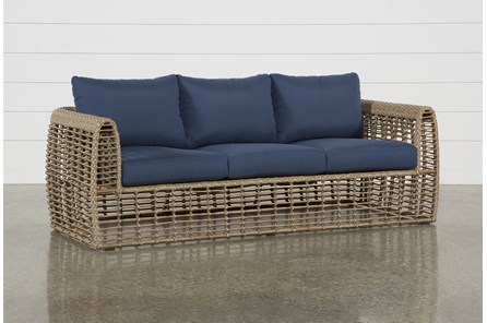 Outdoor Grenada Sofa