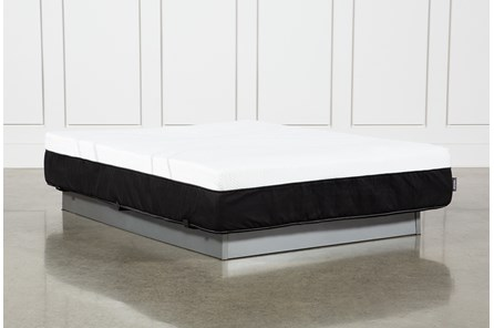 Geneva Cool Hybrid Queen Mattress - Main