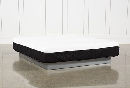 Geneva Cool Hybrid Eastern King Mattress