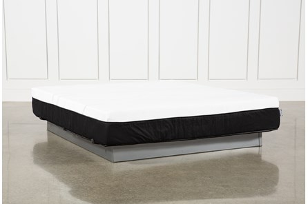 Geneva Cool Hybrid Eastern King Mattress - Main