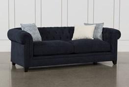 Patterson II Sofa