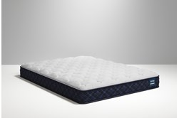 Revive Lofty Full Mattress