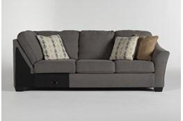 Fenton Right Facing Tux Sofa