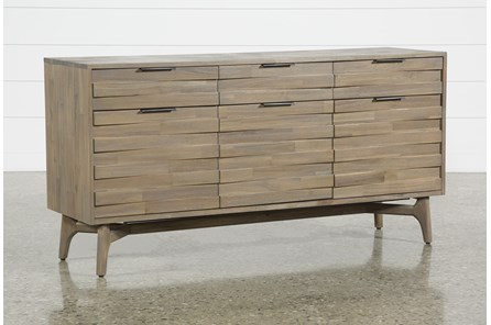 Sideboards Buffet Tables For Your Dining Room