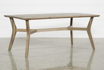 Caleb Dining Table