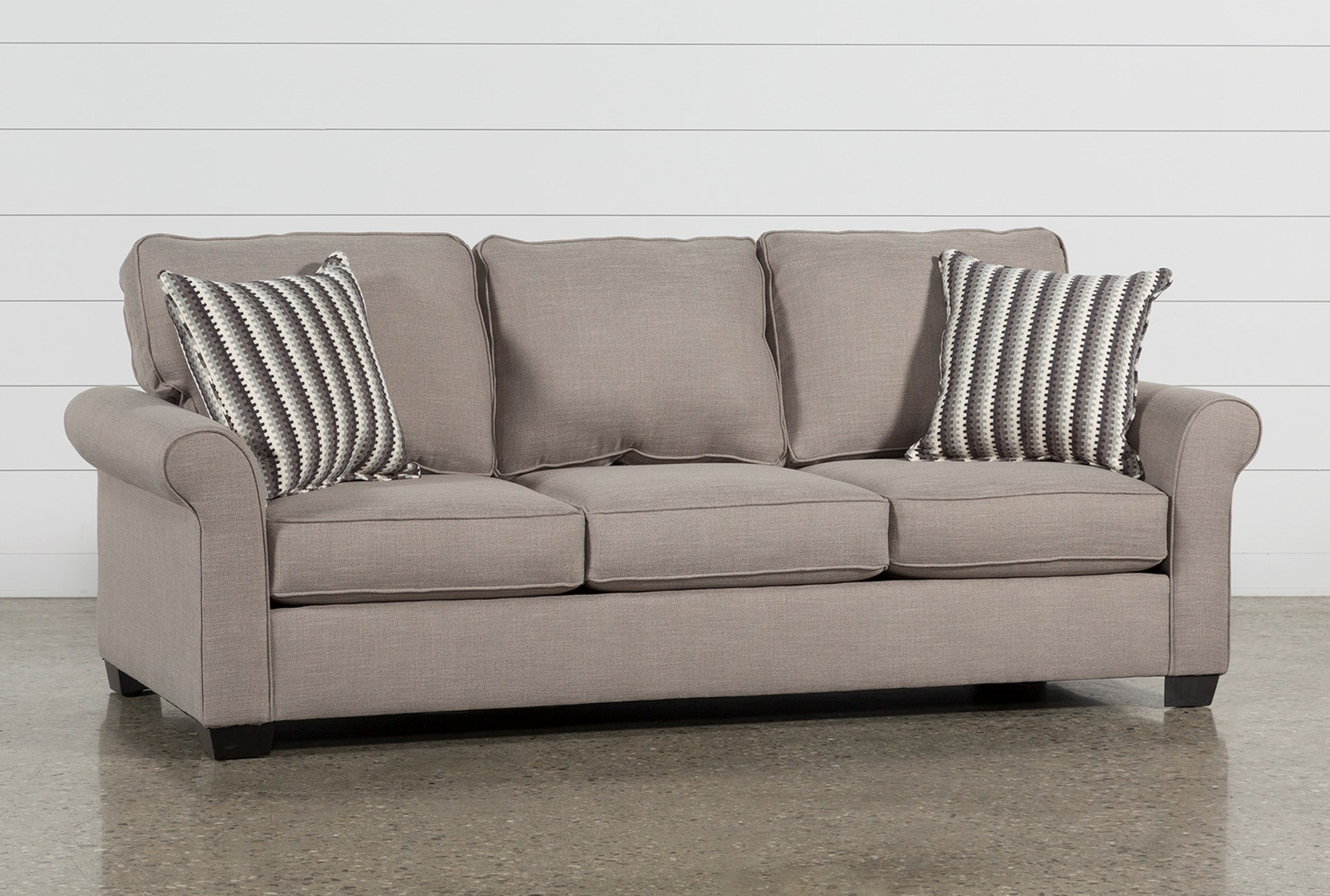 Quinn Teak Sofa Qty 1 Has Been Successfully Added To Your Cart